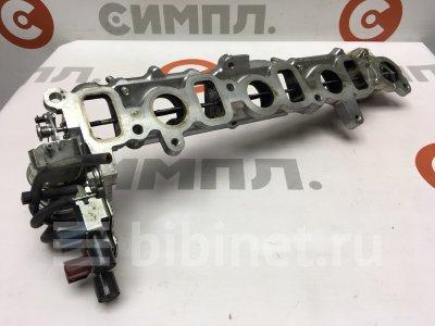 Купить Коллектор впускной на Toyota Hiace 2013г. 1KD-FTV  в Иркутске