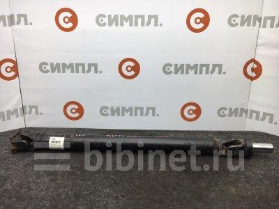 Купить Карданный вал на Toyota Hiace 2014г. задний  в Иркутске