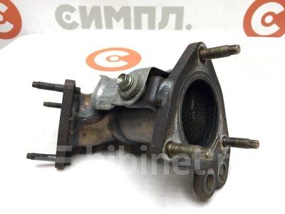 Купить Катализатор на Toyota Hiace 2013г. 1KD-FTV  в Иркутске