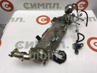 Купить запчасть на Toyota Hiace 2013г. 1KD-FTV  в Иркутске