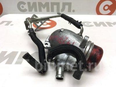 Купить Патрубок на Toyota Hiace 2013г. 1KD-FTV  в Иркутске