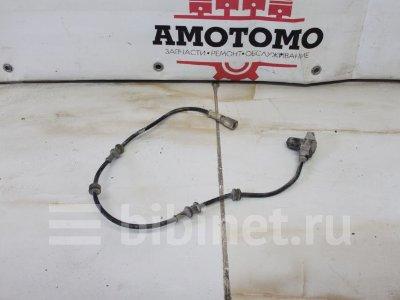 Купить Датчик ABS на Opel Vectra 1998г. B X 20 DTL передний левый  в Новосибирске