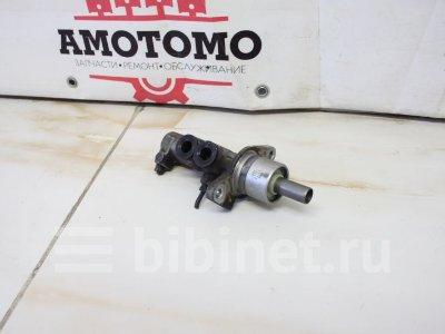 Купить Главный тормозной цилиндр на Opel Vectra 1998г. B X 20 DTL  в Новосибирске