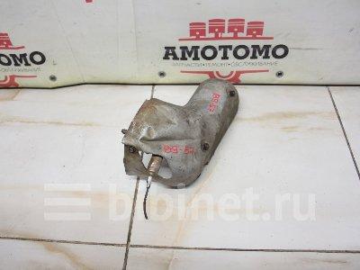 Купить Коллектор выпускной на Toyota Windom 1993г. VCV10 3VZ-FE  в Новосибирске