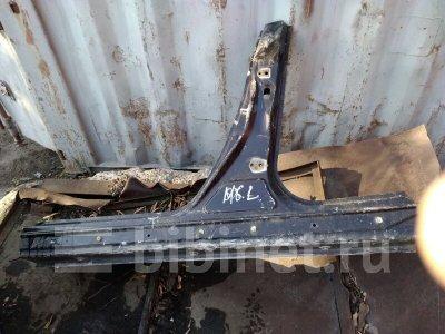 Купить Порог на Mazda Mazda 6 GH  в Новосибирске