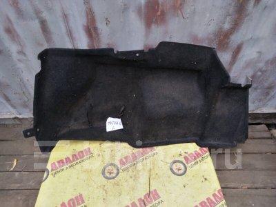 Купить Обшивку багажника на Mazda Mazda 6 GH  в Новосибирске