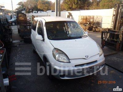 Купить Авто на разбор на Toyota Funcargo 2001г. NCP20  в Красноярске
