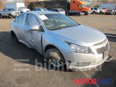 Купить Авто на разбор на Chevrolet Cruze 2011г. Z 18 XER  в Красноярске