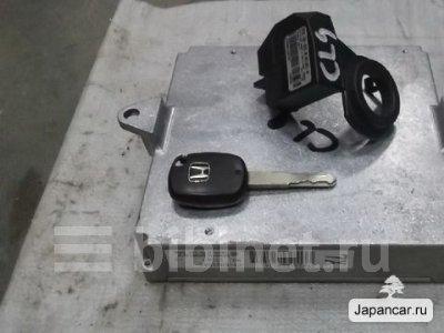 Купить Блок управления ДВС на Honda Accord CL9 K24A  в Красноярске