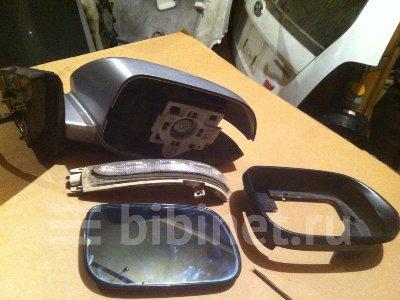 Купить Зеркало боковое на Honda Accord CL9 K24A  в Красноярске