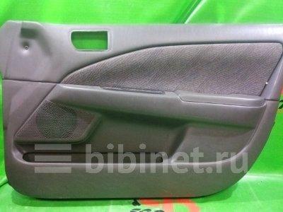 Купить Обшивку двери на Toyota Corona ST210 переднюю правую  в Комсомольск-на-Амуре