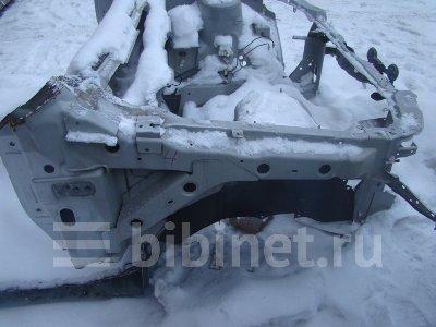 Купить Лонжерон на Suzuki Escudo 2005г. TD54W J20A правый  в Красноярске