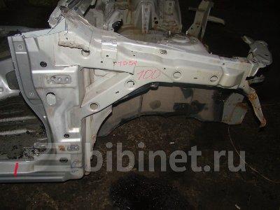 Купить Лонжерон на Suzuki Escudo 2007г. TD54W J20A правый  в Красноярске