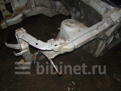 Купить Лонжерон на Suzuki Escudo 2007г. TD54W J20A левый  в Красноярске