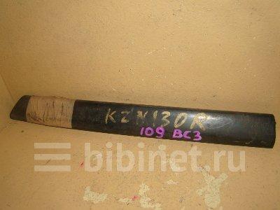 Купить Молдинг на Toyota Hilux Surf KZN130G 1KZ-TE задний правый  в Красноярске