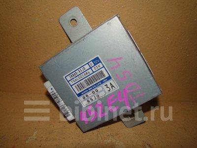 Купить Блок управления КПП на Suzuki Escudo 2006г. TD54W J20A  в Красноярске