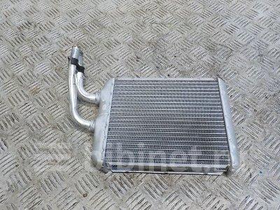 Купить Радиатор отопителя на Chevrolet Express  в Санкт-Петербурге