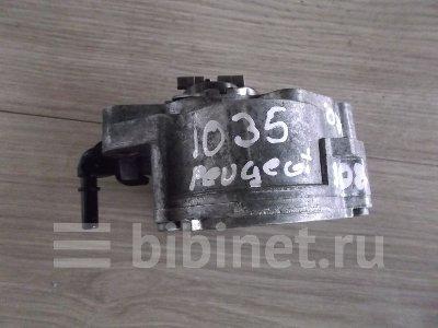 Купить Насос вакуумный на Peugeot 308  в Санкт-Петербурге