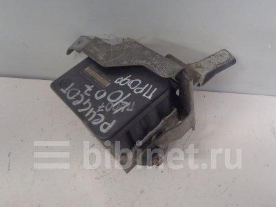 Купить Блок управления ДВС на Peugeot 4007  в Санкт-Петербурге