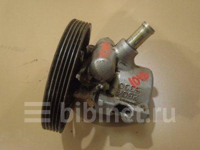 Купить Гидроусилитель на Citroen Xsara  в Санкт-Петербурге