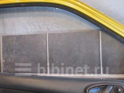 Купить Стекло боковое на Citroen Xsara переднее левое  в Санкт-Петербурге
