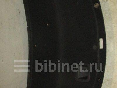 Купить Обшивку двери багажника на Opel Insignia  в Санкт-Петербурге