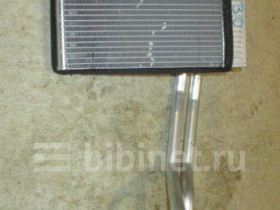 Купить Радиатор отопителя на Opel Insignia  в Санкт-Петербурге