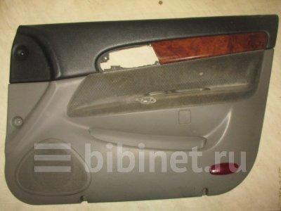 Купить Обшивку двери на Chevrolet Evanda переднюю правую  в Санкт-Петербурге