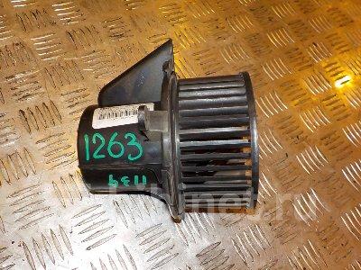 Купить Вентилятор печки на Peugeot 307  в Санкт-Петербурге