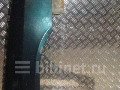 Купить Крыло на Citroen Xantia переднее правое  в Санкт-Петербурге