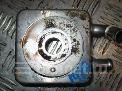Купить Радиатор масляный на Citroen Xantia  в Санкт-Петербурге
