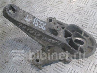Купить Подушку двигателя на Mini Cooper левую  в Санкт-Петербурге