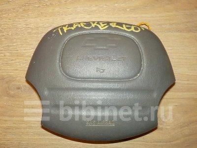 Купить Аирбаг на Chevrolet Tracker левый  в Санкт-Петербурге