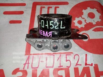 Купить Подушку двигателя на Opel Antara 2014г. левую  в Красноярске