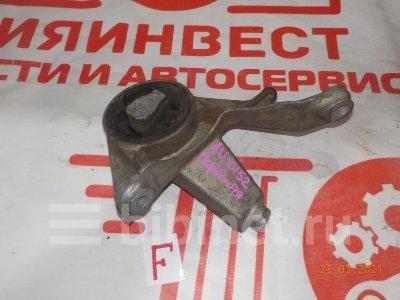 Купить Подушку двигателя на Opel Antara 2014г. переднюю  в Красноярске