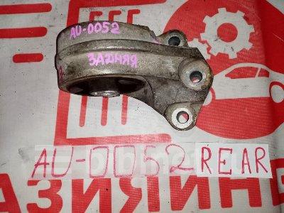 Купить Подушку двигателя на Opel Antara 2013г. A 24 XE заднюю  в Красноярске
