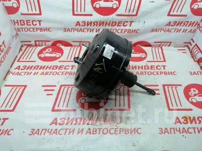 Купить Вакуумный усилитель тормоза и сцепления на Chevrolet Captiva 2010г. C100 Z 20 S  в Красноярске