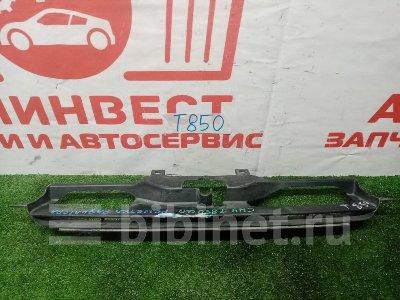 Купить Решетку радиатора на Honda HR-V 1999г. GH4 D16A  в Красноярске