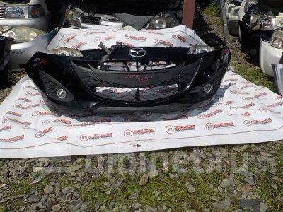 Купить Nose cut на Mazda Premacy 2010г. CWEFW LF-VD  во Владивостоке