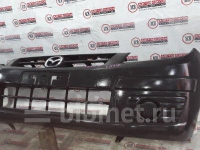Купить Бампер на Mazda Familia передний  в Владивостоке