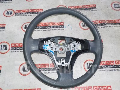 Купить Руль на Daihatsu Mira e:S LA300S  во Владивостоке