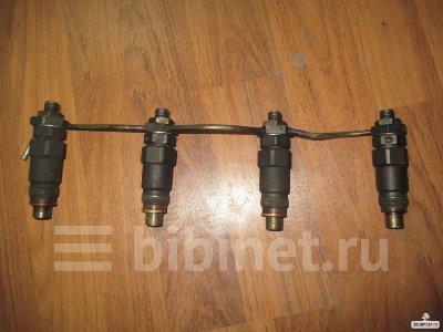Купить Крышка головки блока цилиндров на Mazda Bongo R2  в Уссурийске