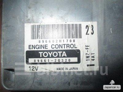 Купить Стекло собачника на Mitsubishi Delica P05W  в Уссурийске