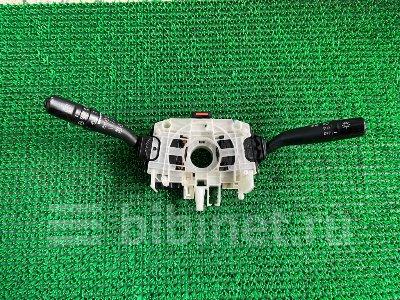 Купить Переключатели подрулевые на Subaru Forester SG5  в Владивостоке
