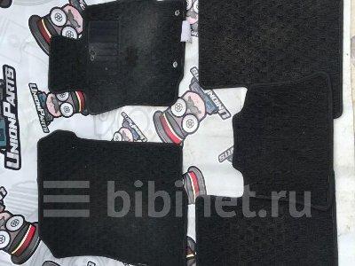 Купить Коврик на Mitsubishi Outlander CW5W 4B12  во Владивостоке