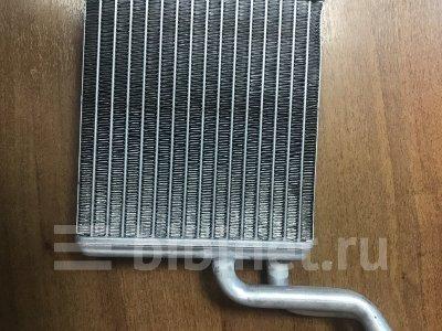 Купить Радиатор отопителя на Great Wall Hover 2010г.  в Красноярске