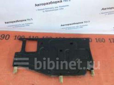 Купить Накладку пластиковую в салон на Toyota Land Cruiser нижнюю  в Нижнем Новгороде
