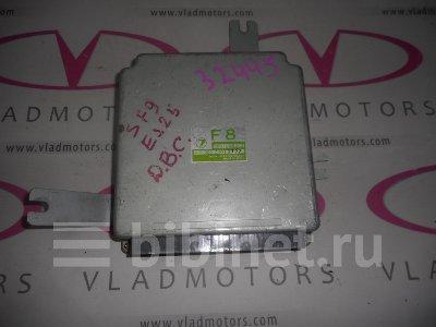 Купить Блок управления ДВС на Subaru Forester SF9  во Владивостоке