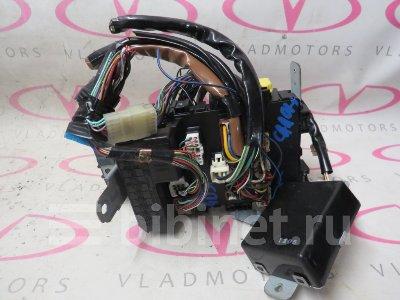 Купить Блок реле и предохранителей на Suzuki Cultus GD31W G16A  во Владивостоке