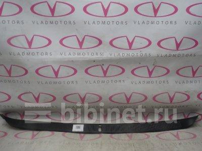 Купить Накладку на Toyota Mark II GX90  во Владивостоке